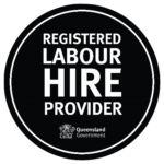 Queensland_labour_hire provider_CROSS_Recruit